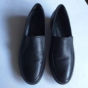 Ecco shoes ❤️great condition